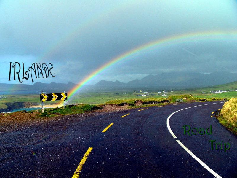 Road-Trip-Irlandais